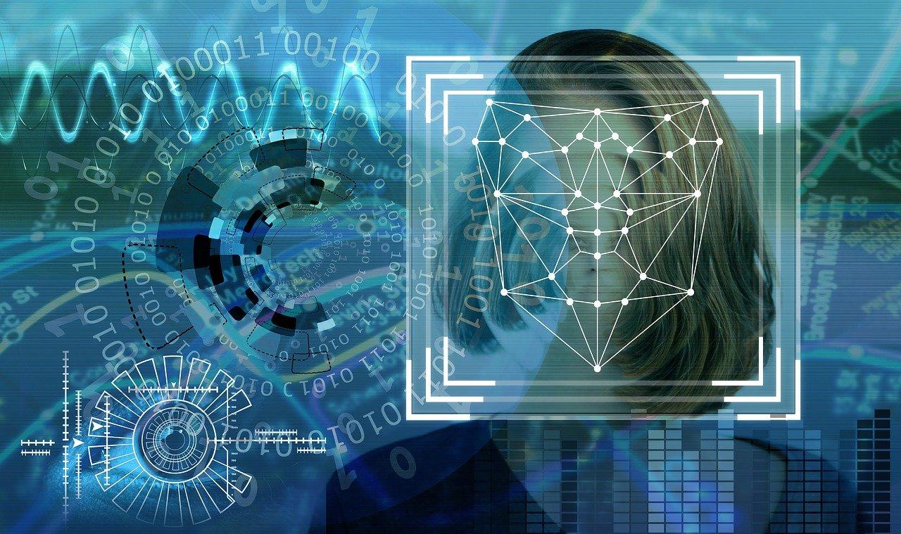 Profesores universitarios piden al Gobierno una moratoria en sistemas de reconocimiento facial