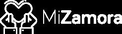 Mi Zamora.net